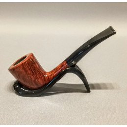 Stanwell Royal guard model 140