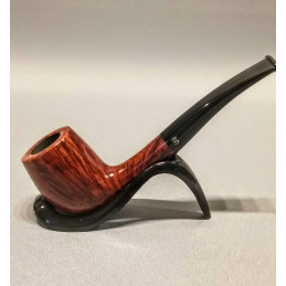 Stanwell Royal guard model 139