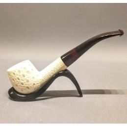 Merskumspibe model 248