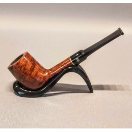 Stanwell Duke model 54