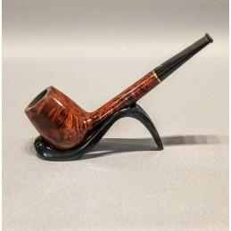 Stanwell duke model 113