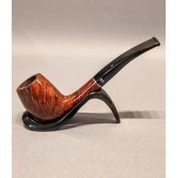Stanwell Duke model 139