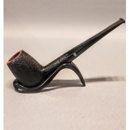 Stanwell børstet model 31
