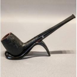 Stanwell børstet model 99