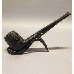 Stanwell børstet model 39
