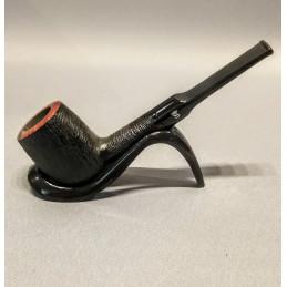 stanwell børstet model 17