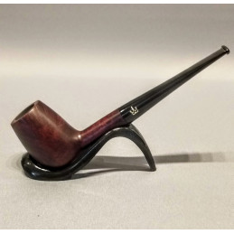 Stanwell Royal Danish model...