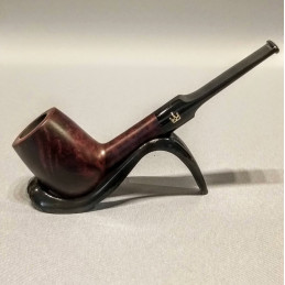 Stanwell royal danish model 53