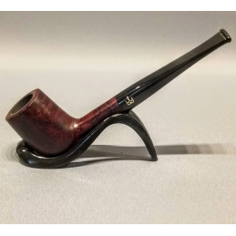 Stanwell Royal danish model 51