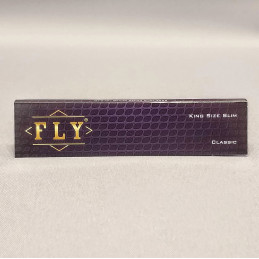 Fly king size slim