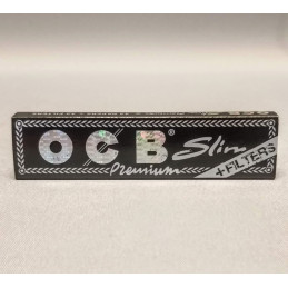 OCB sampak slim
