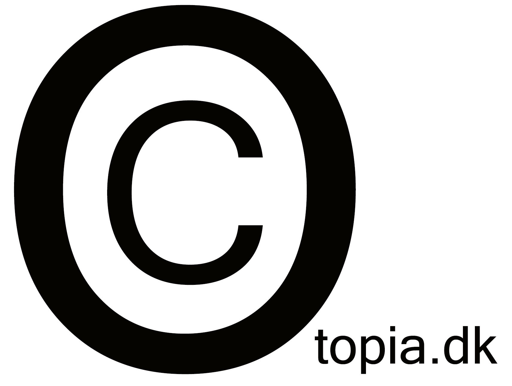 Otopia.dk